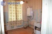Продажа квартиры, Павлово, Профсоюзная улица - Фото 2