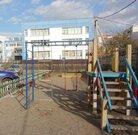 Продаётся интересная 4-комнатная квартира в новом доме около школы №23, Купить квартиру в Иркутске по недорогой цене, ID объекта - 322094529 - Фото 19