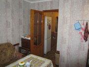 3-ёх ком. кв-ра ул.Королёва, г.Александров Владимирская область - Фото 4