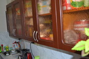 Трехкомнатная квартира с хорошим ремонтом, Продажа квартир в Новоалтайске, ID объекта - 329658702 - Фото 7