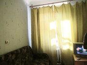 Квартира, ул. Льва Толстого, д.42
