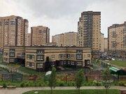 Продается 2 -комнаная квартира в Долгопрудном ЖК Москвоские водники - Фото 1