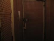 2 100 000 Руб., Продаётся квартира в центре города, в двух шагах школа, детский сад, Купить квартиру в Смоленске по недорогой цене, ID объекта - 322626408 - Фото 5
