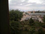 Продается квартира г Тамбов, ул Тулиновская, д 3а, Продажа квартир в Тамбове, ID объекта - 329828887 - Фото 8