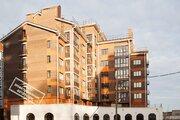 Продажа квартиры, Рязань, Мал. центр