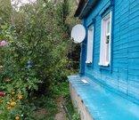 Продажа дома, Аткарский район - Фото 2