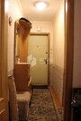 3 550 000 Руб., Продается 2-комнатная квартира в п. Калининец, Купить квартиру в Калининце, ID объекта - 333210248 - Фото 9