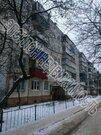 Продается 3-к Квартира ул. Серегина