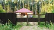 Продажа дома, Наро-Фоминск, Наро-Фоминский район - Фото 1