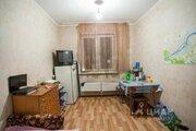 Продажа комнаты, Красноярск, Ул. Джамбульская