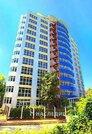 Продается 3-к квартира Курортный, Купить квартиру в Сочи по недорогой цене, ID объекта - 322967675 - Фото 1
