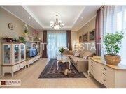 Продажа квартиры, Купить квартиру Юрмала, Латвия по недорогой цене, ID объекта - 313609440 - Фото 2