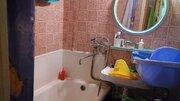 Продам 2-комн. квартиру 50 м2, Купить квартиру в Иваново по недорогой цене, ID объекта - 322927466 - Фото 5
