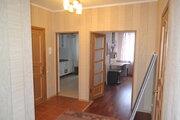 3 500 000 Руб., 2 комнатная квартира, Купить квартиру в Брянске по недорогой цене, ID объекта - 323100993 - Фото 13
