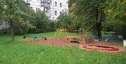 45 000 $, 2 комнатная квартира в зеленом районе города недалеко от метро на ул., Купить квартиру в Минске по недорогой цене, ID объекта - 322413220 - Фото 13
