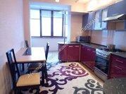 Продам крупногабаритную 2-х комнатную квартиру.