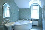 Недвижимость не имеющая аналогов, Продажа домов и коттеджей в Киевской области, ID объекта - 502015725 - Фото 6