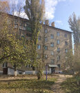 Продажа квартиры, Белгород, Ул. Некрасова