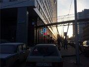 Офис 55м2 на ул. Проспект Октября 107б, Продажа офисов в Уфе, ID объекта - 601274111 - Фото 4