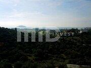 Мезонета Халкидики Ситония - Фото 4