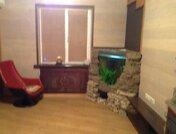 Продажа 3-комнатной квартиры, улица Навашина 5 - Фото 1