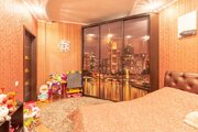 Продажа квартиры, Тюмень, Ул Станислава Карнацевича - Фото 5