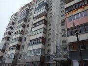 Продам 3-комнатную квартиру в Горроще на ул.Шевченко