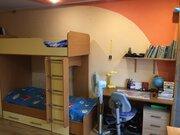 Продается 1-я квартира в центе г.Железнодорожный на ул.Маяковского 2 - Фото 2