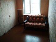 Сдается комната в 3х комнатной квартире, Аренда комнат Обухово, Ногинский район, ID объекта - 701033290 - Фото 2