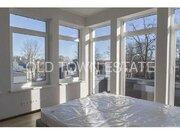Продажа квартиры, Купить квартиру Юрмала, Латвия по недорогой цене, ID объекта - 313141859 - Фото 5