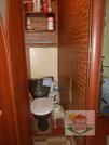 Продается 2к квартира в г. Обнинске, Энгельса 19а - Фото 5