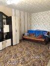 Продажа квартиры, Оренбург, Ул. Восточная - Фото 2