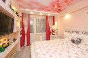 Владимир, Благонравова ул, д.9, 3-комнатная квартира на продажу