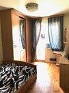 Продам 2-к квартиру, Щапово п, 53 - Фото 5