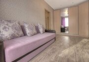 6 500 Руб., Сдается однокомнатная квартира, Аренда квартир в Кургане, ID объекта - 319679837 - Фото 3