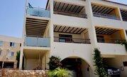 189 000 €, Впечатляющий 4-спальный смежный дом с видом на море в регионе Пафоса, Купить таунхаус Пафос, Кипр, ID объекта - 504073546 - Фото 2