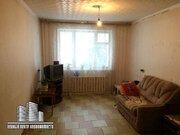 3 к. квартира г. Дмитров, ул. Загорская д. 32 - Фото 5