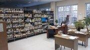 Продажа офиса, Новосибирск, Ул. Союза Молодежи 2-я, Продажа офисов в Новосибирске, ID объекта - 601008081 - Фото 2