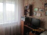 4к квартира Губкина 25, Купить квартиру в Белгороде по недорогой цене, ID объекта - 323321259 - Фото 6