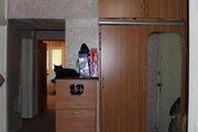 Улица Чернышевского 11/Ковров/Продажа/Квартира/3 комнат, Продажа квартир в Коврове, ID объекта - 323235061 - Фото 9