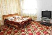 Квартира ул. Кузнецова 22