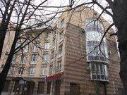 Продажа квартир ул. Боткинская