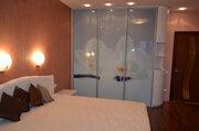Продам 2 ип, Купить квартиру в Иваново по недорогой цене, ID объекта - 322993392 - Фото 10