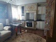 Квартира ул. Жилиной Ольги 73