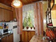 Продажа квартиры, Ул. Детская - Фото 3