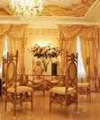 Продажа квартиры, Купить квартиру Рига, Латвия по недорогой цене, ID объекта - 313139933 - Фото 1