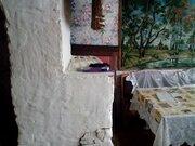 Продажа дома, Мурмино, Рязанский район, С.Дубровичи - Фото 5