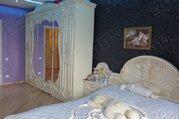 24 999 000 Руб., Продается квартира г.Москва, Хорошевское шоссе, Купить квартиру в Москве по недорогой цене, ID объекта - 315241326 - Фото 12