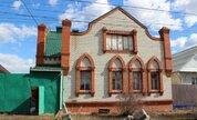Продам - 3-к дом, 140м. кв./2 - Фото 1