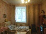 Комната в отличном состоянии, сделан ремонт, окно пвх, новая дверь, ., Купить комнату в квартире Ярославля недорого, ID объекта - 700889891 - Фото 8